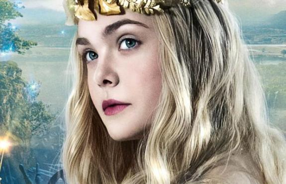 elle_fanning_maleficent_1