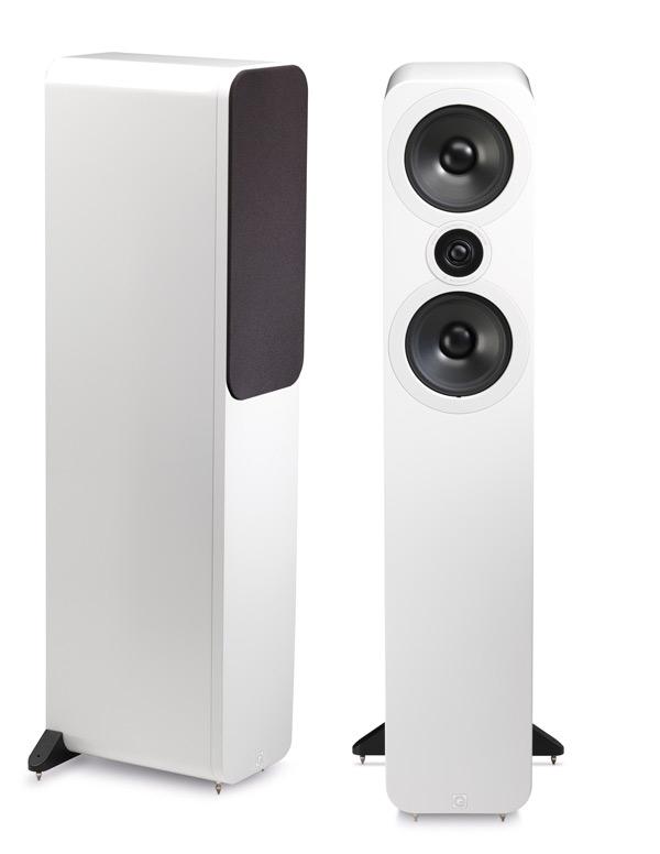 WD-QA-3050-Gloss-White