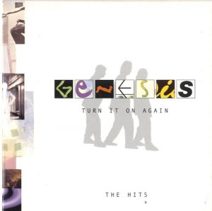 Genesis+Turn+It+On+Again+-+The+Hits+-++146569