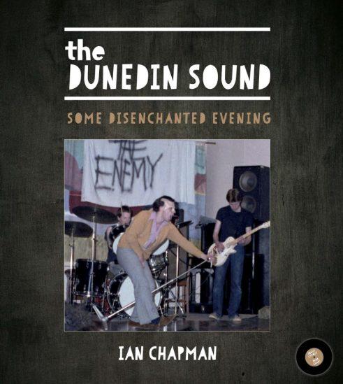 the-dunedin-sound