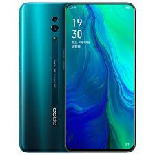 Reno 10x Zoom smartphone review