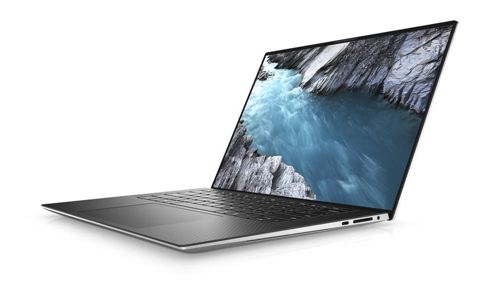 Dell XPS15 9500 REVIEW – MacBook qualities for a Windows PC?