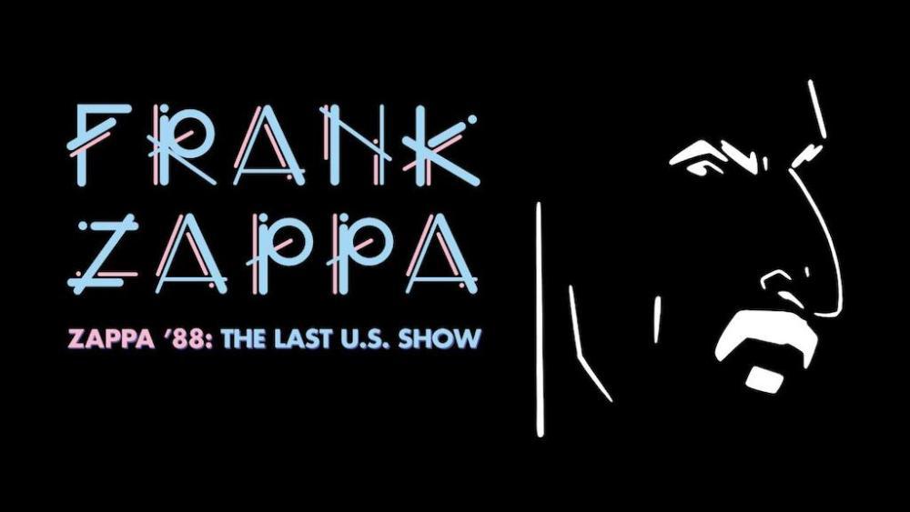 Zappa 88 review