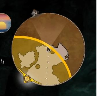 ウィッチャー3攻略: 血まみれ男爵 (メインクエスト)-ヴェレン