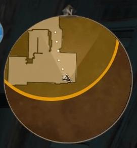 ウィッチャー3攻略: 愚者の檻 (DLC第2弾 血塗られた美酒、メインクエスト)-トゥサン