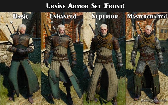 witcher-3-ursine-bear-armor