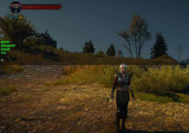 Best Witcher 3 Mods v2 0 | Witcher Hour