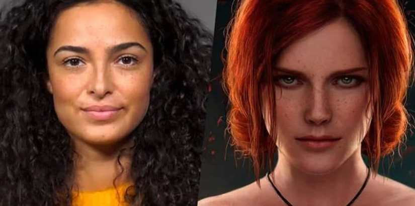 witcher-triss-show-vs-game