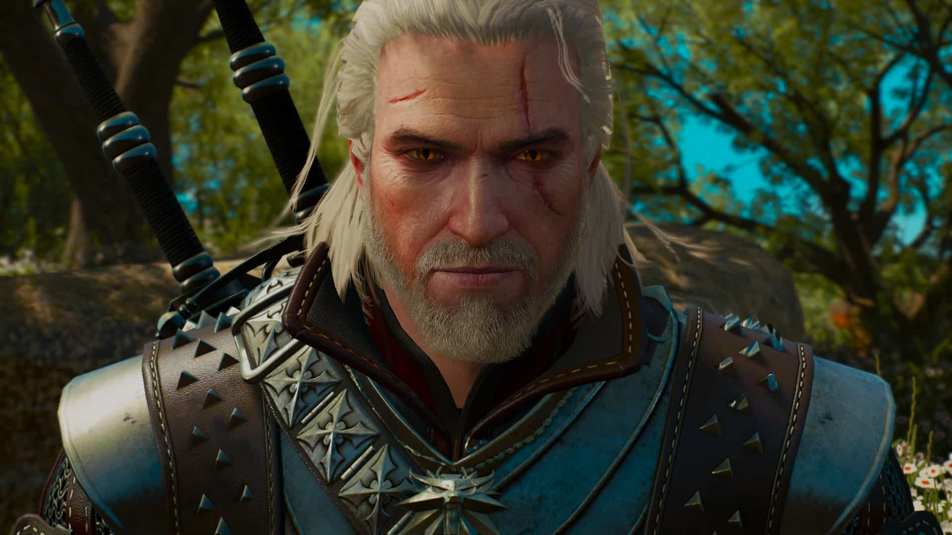 witcher-3-tips-and-tricks