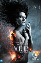 Witches of East End - Promotional Posters (1)_595_slogo