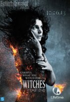 Witches of East End - Promotional Posters (3)_595_slogo