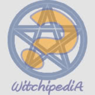 The Witchipedia