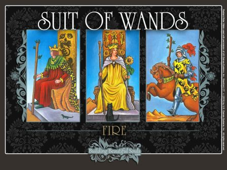 Suit-of-Wands-Tarot-Card-Meanings-Rider-Waite-Tarot-Deck-1280x960