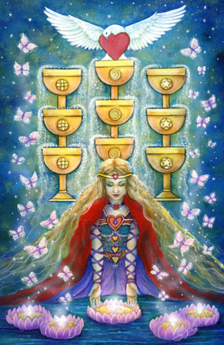 9-of-cups