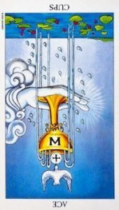 ace-of-cups-tarot-card-meanings-tarot-card-meaning-e1470780930436-170x300
