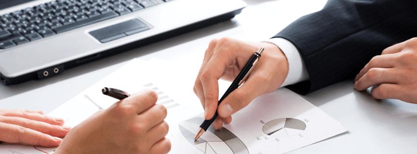 7 motivos para investir em projetos de TI na sua empresa