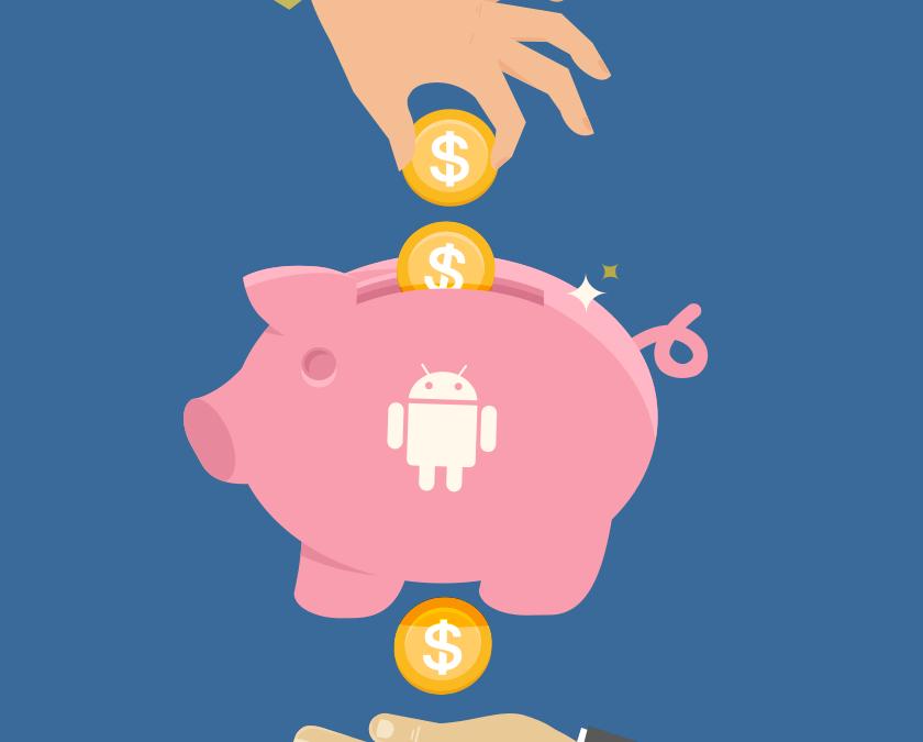 Trojans bancários: a maior ciberameaça mobile