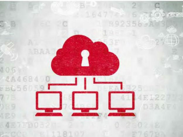 Melhore drasticamente a segurança da sua rede corporativa com AVDS