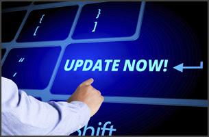 3cx-v15-sp3-update