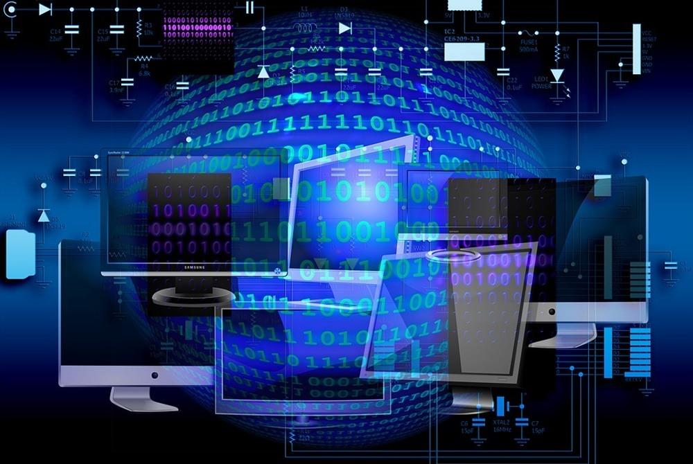 Data Center ou Cloud Computing, qual é a melhor opção para sua empresa?