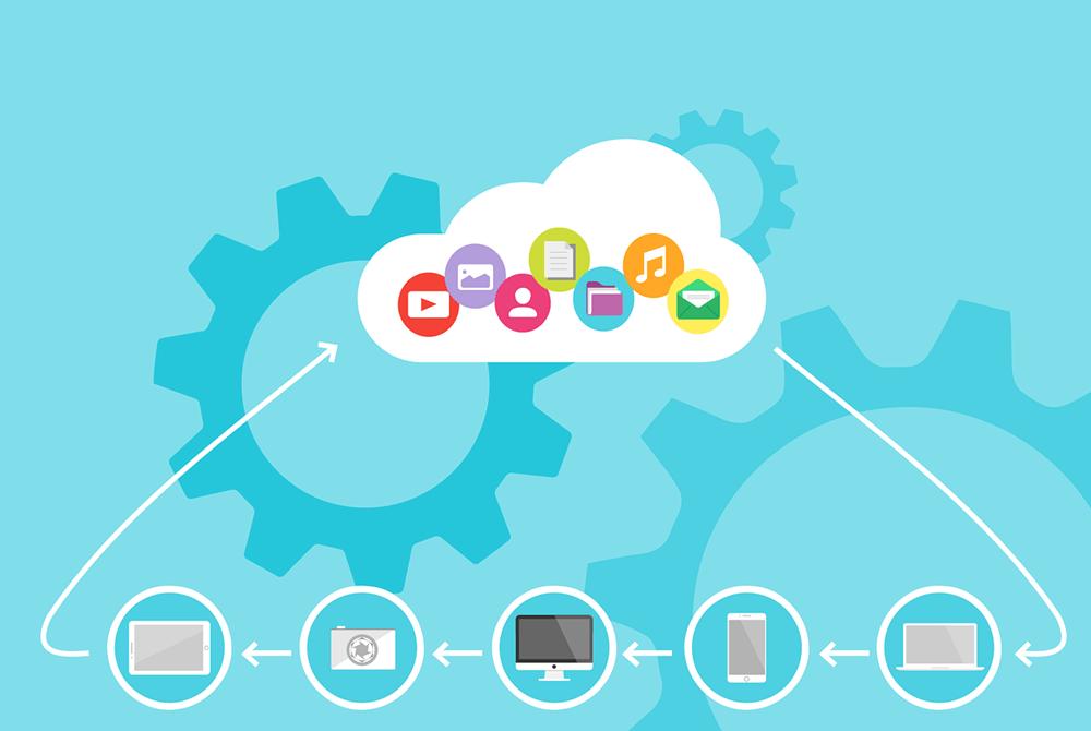 Armazenamento e backup em nuvem: diferenças e vantagens dessas soluções