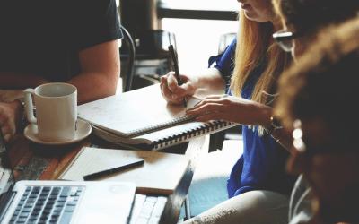 Microsoft 365 Business, solução para pequenas e médias empresas