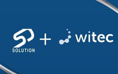 Novidade: SD Solution agora também faz parte do Grupo Witec!