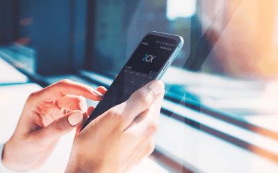 3CX: o futuro das Comunicações Unificadas