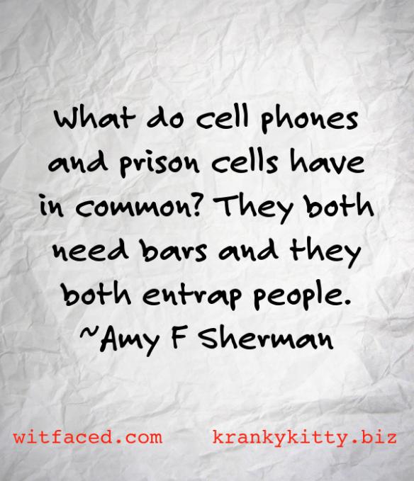 cell phones xx