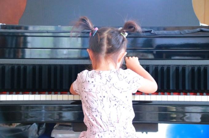 タワーマンションでグランドピアノを弾くための4つの注意点