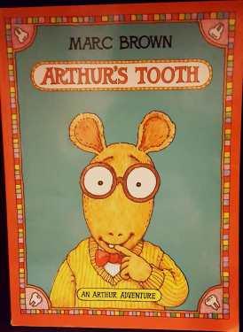 ArthurTooth