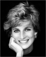 diana-princess-of-wales-e1438138498324.jpg