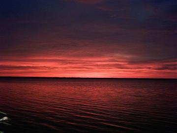Cheney_sunrise_imagelarge