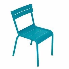 JME1153615-0101-0750-p00-chaise-enfant-empilable-luxembourg