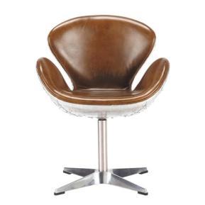 fauteuil-vintage-en-cuir-marron-harisson-500-5-8-147157_7