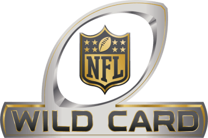 nflwildcard_pmkpro0100a_2015_pro.png