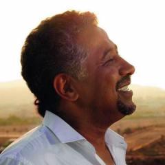 Cheb Khaled culture Algérienne chanteur article