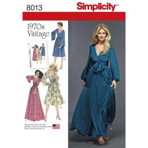 simplicity-dresses-pattern-8013-envelope-front
