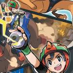The Price of Victory in Pokémon