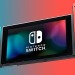 Three Core Ways the Nintendo Switch Will Make New Stories Possible