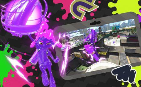 ブキ ランク 【スプラトゥーン2】最強おすすめ武器ランキング! ゲームエイト