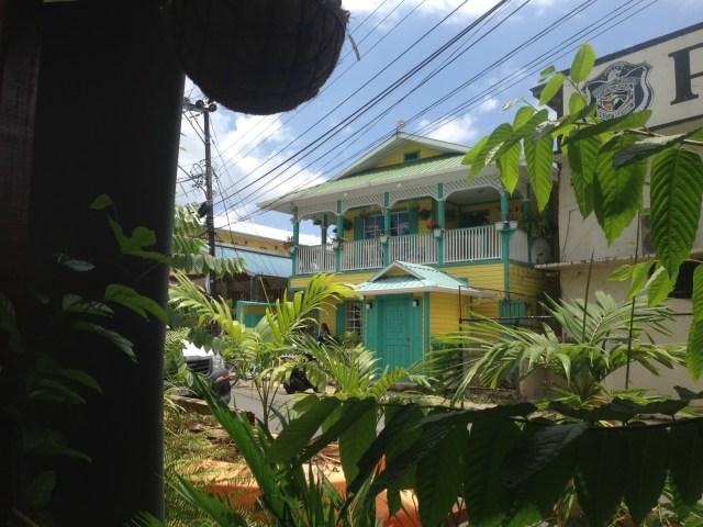 4-21-2014 Bocas Colour