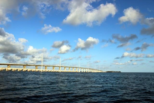 """Craig Key """"Anchorage"""", Florida Keys"""