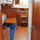 6 Looking Aft
