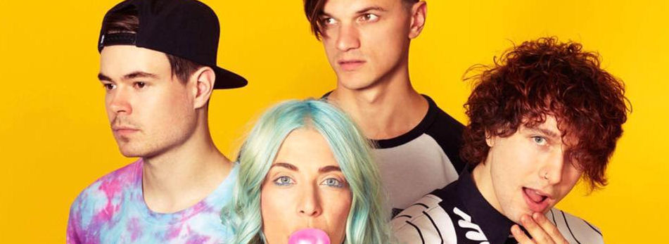 WATCH: 'AND HE LOST HIS MIND' – VUKOVI