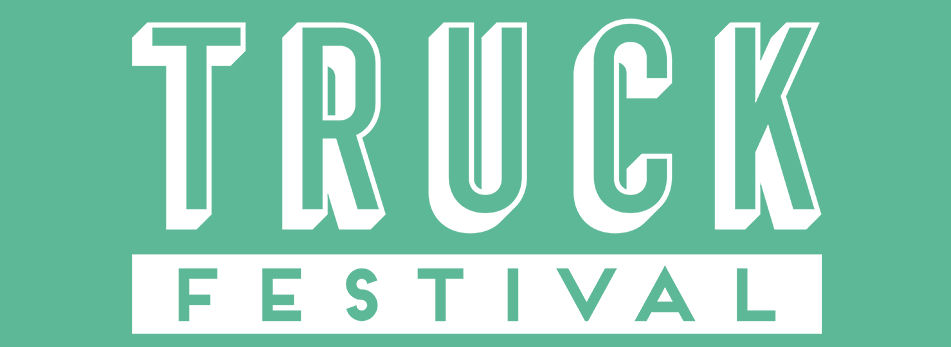 NEWS: TRUCK FESTIVAL 2016 – FRIDAY ONES TO WATCH