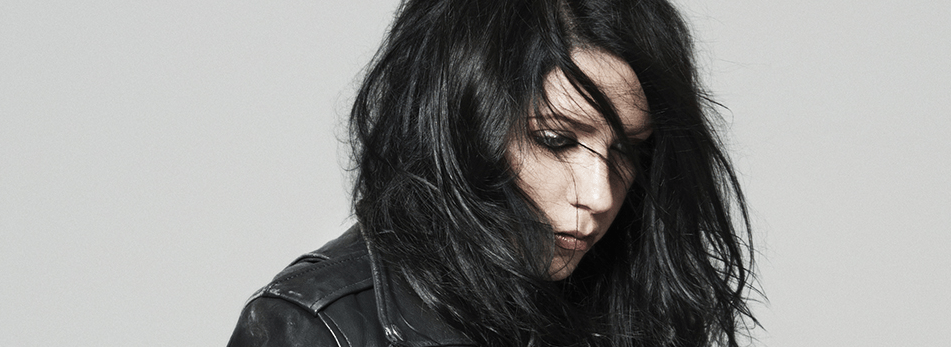 WATCH: 'SLOW MARCH' – K.FLAY