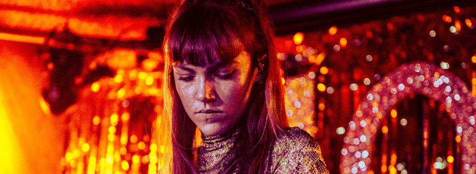IN PHOTOS: CHLÖE HOWL x DONNA MISSAL AT MOTH CLUB, LONDON