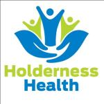 Holderness Health Logo