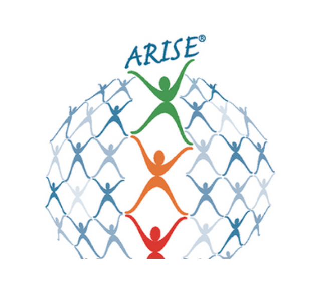 Arise 3-Day Continuing Care with Intervention Workshop